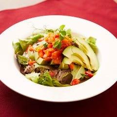 Healthy Kitchen 910
