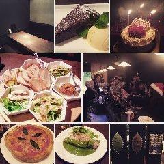 Dining&Bar ZION の画像