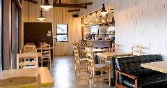 ATRY Cafe & Bar
