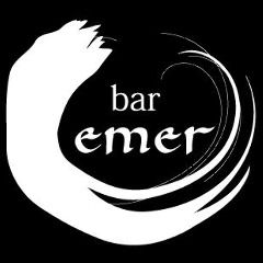DINING BAR EMER の画像