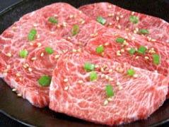 焼肉 食べ放題 牛繁 本八幡店