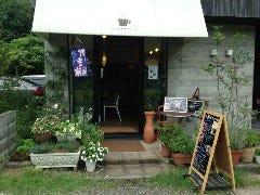 コミチカフェ