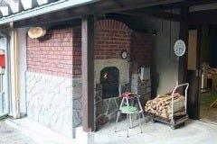 天然酵母の薪窯パン工房Marilla
