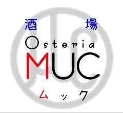 Osteria MUC