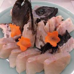 日本料理 千仙