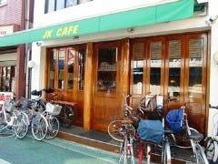 JK cafe