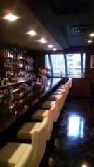Dininng bar&cafe ai-Q