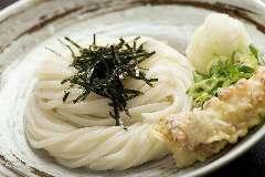 初代平成麺業