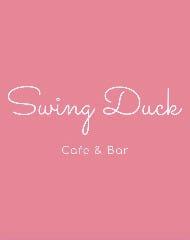 Bar  SwingDuck