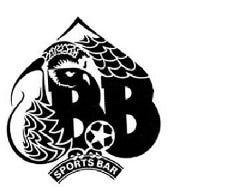 SPORTSBAR B.B