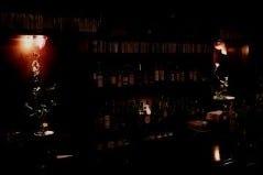 Bar&Cafe OSCAR の画像