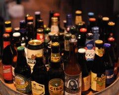 Beer Pub phi's の画像