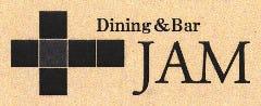 ダイニングバー JAM 北新地店