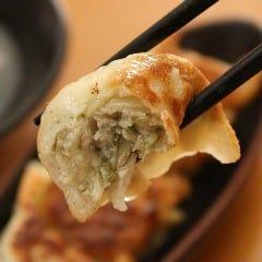 中国料理 盧園
