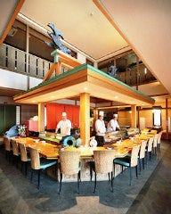 おたるの味 「町の」寿司 本店