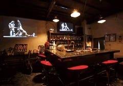 music cafe&Bar 5150