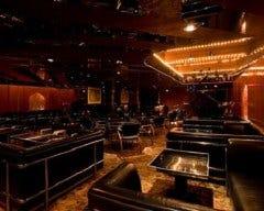 Restaurant&Bar DAPHNE の画像