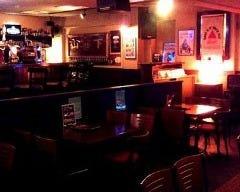 IRISH PUB EILEY'S本町店
