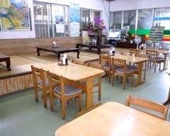 マエザト食堂 の画像