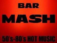 BAR MASH の画像