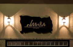 Dining Bar NAGIRA