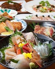 ひこま豚とまごころ料理 澤