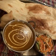 ネパール&インド料理 YETI