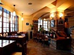 ボルドーワインの店 FIGARO