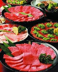 清香園 平成店