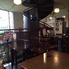 チャイニーズレストラン 一番 の画像