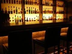 Salon&Bar We'll