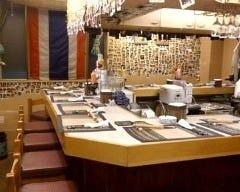 タイレストラン サワディー