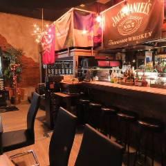 Cafe&Bar ABC