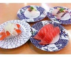 太助寿司 の画像