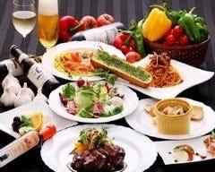 レストランくれべ の画像