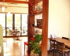 an cafe 205