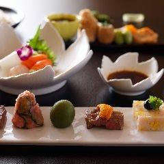 日本料理 大森茶寮 の画像