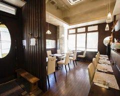 Restaurant Aoi
