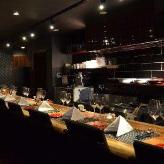 レストランバー Goro's