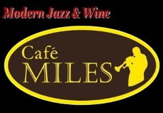cafe MILES