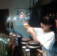 貸切 Bar feel the fate 堺東