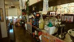 沖縄バル 58 Go!YA の画像