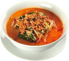 中華料理 金虎苑