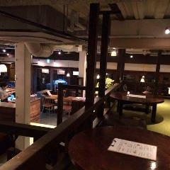 カフェ コメコ 上石神井店