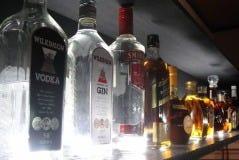 居酒屋『ろばた きゅう宴』