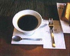 Cafe 884