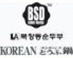 BSD DUBU HOUSE 錦通伏見店