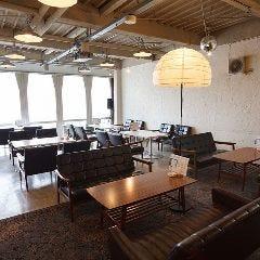 cafe yuryo