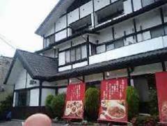 中華料理 中華食堂