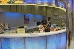 カラオケ館 上野2号店